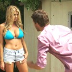 charlotte mckinney large breasts natural (17)