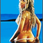 christina aguilera young naked (25)