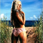 christina aguilera young naked (8)